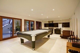 Experienced pool table installers in Aberdeen content img2