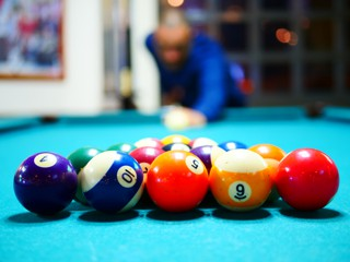 pool table moves and pool table repair in Aberdeen content img5