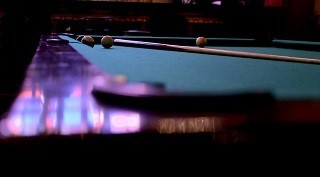 professional pool table moves in Aberdeen content img1